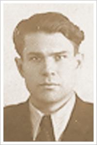 Прошляков Сергей Михайлович