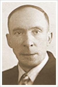 Рощин Андрей Павлович