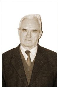 Рыбкин Василий Максимович