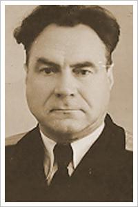 Рыжов Николай Иванович