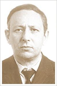 Рябин Ростислав Сергеевич