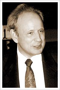 Серов Василий Елисеевич