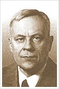 Смирнов Лев Николаевич