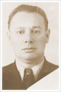 Сумароков Алексей Михайлович