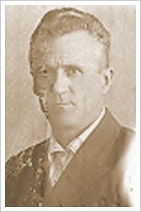 Тихонов Александр Иванович