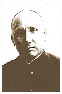 Турков Евстафий Григорьевич