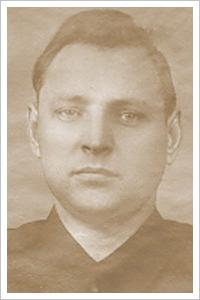Угольков Василий Васильевич