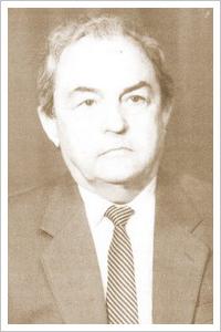 Цозик Борис Давидович