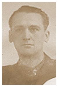 Шагурин Борис Алексеевич