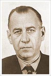 Щелочинин Алексей Александрович