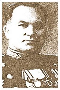 Яченин Леонид Иванович